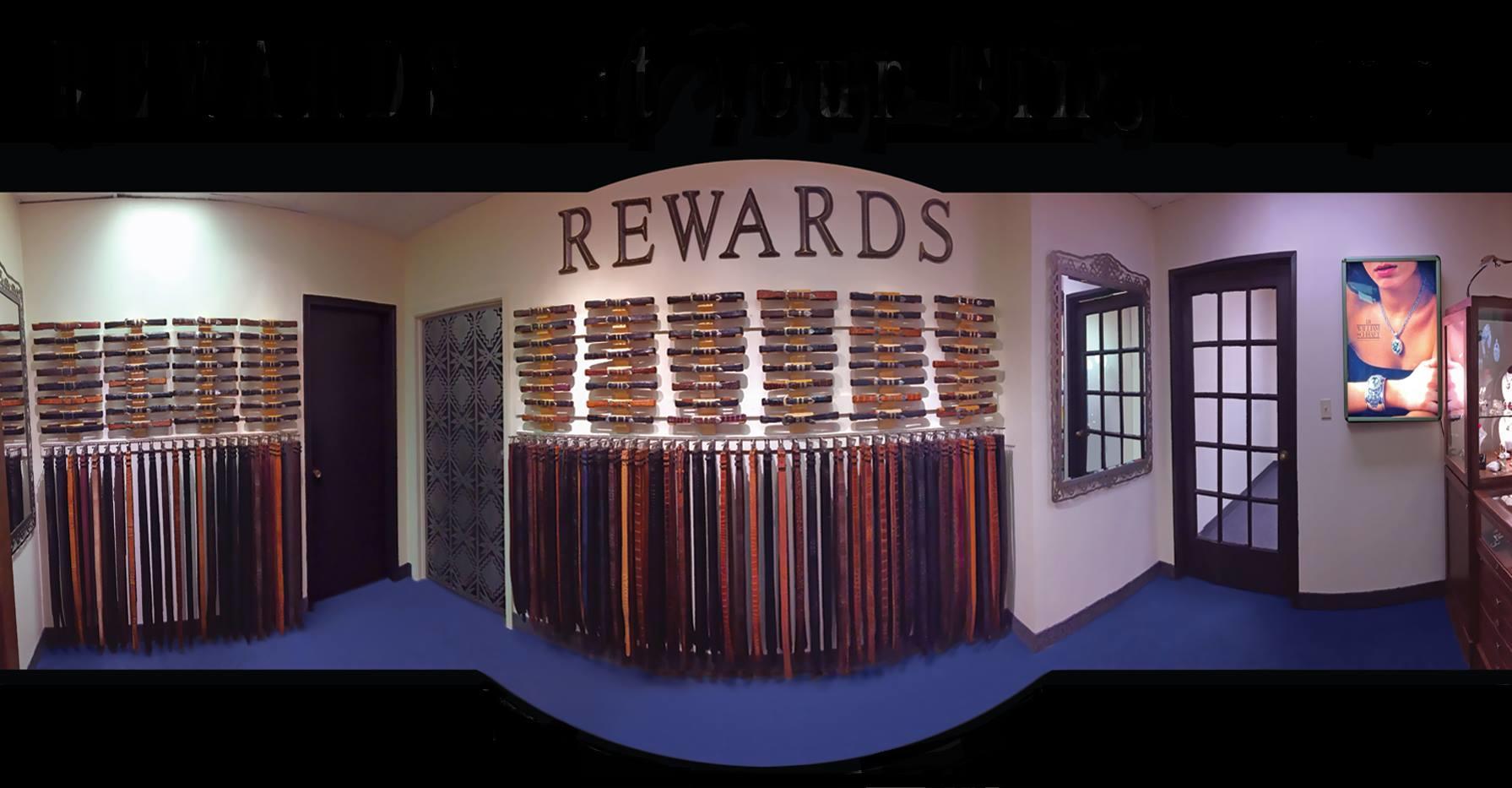 REWARDS image 1