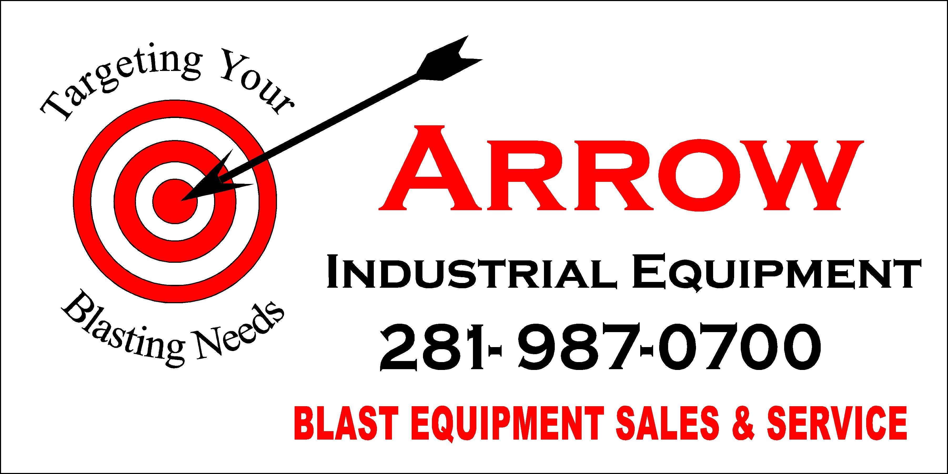 Arrow Industrial Equipment image 1