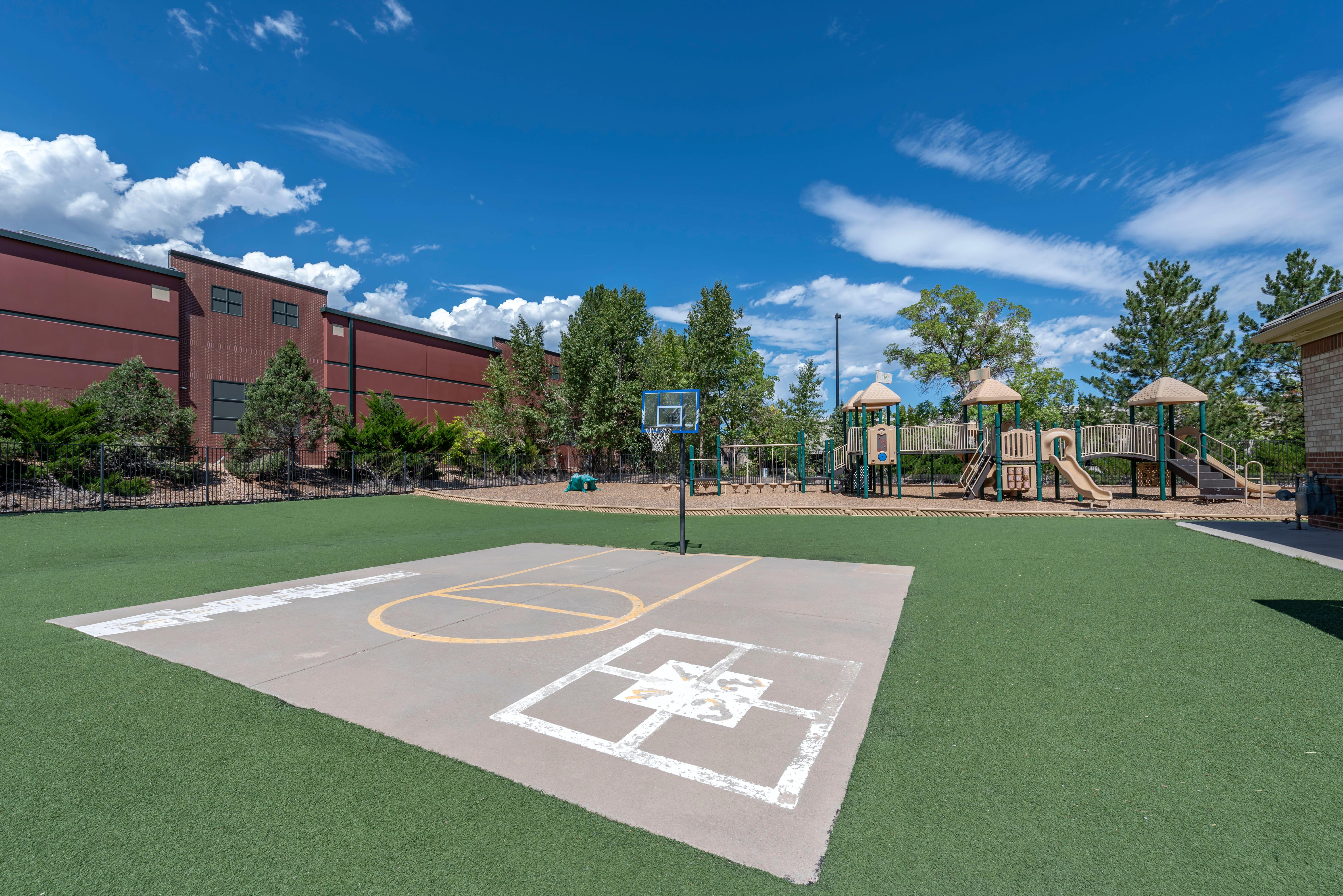 Primrose School at Highlands Ranch Business Park image 12