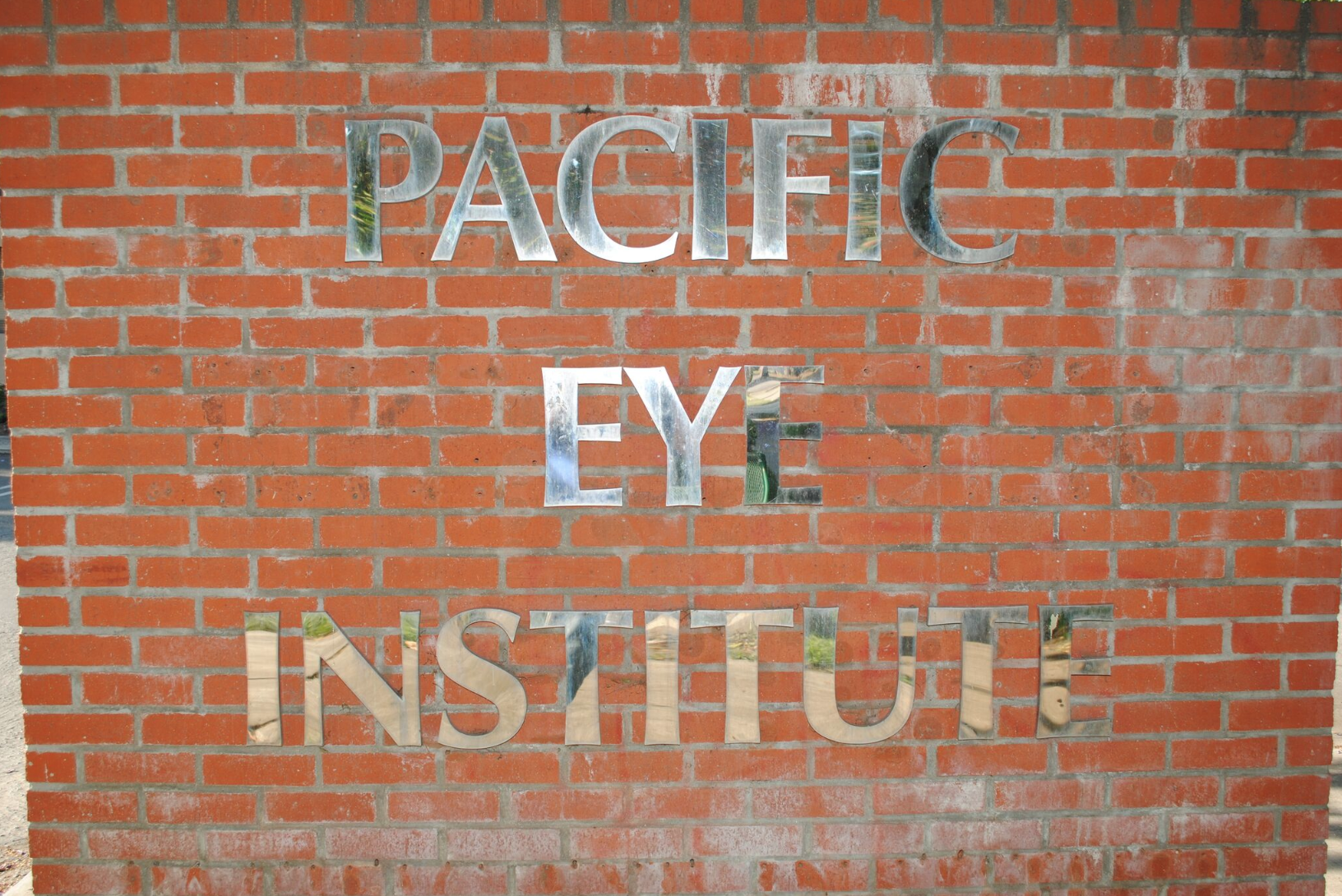 Pacific Eye Institute image 3