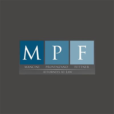 Mpf Attorneys At Law image 0