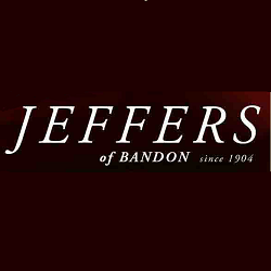 Jeffers Pianos & Musical Instruments
