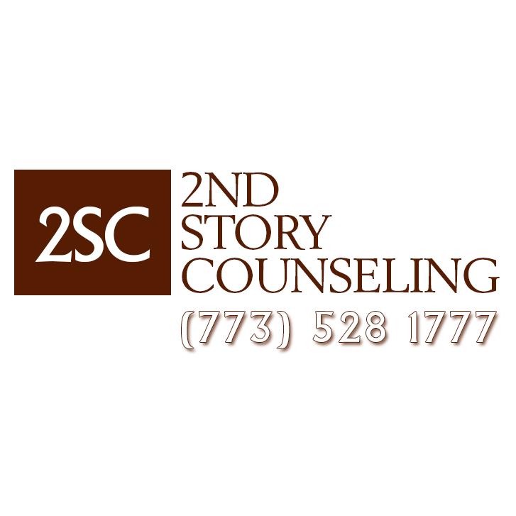 2nd Story Counseling