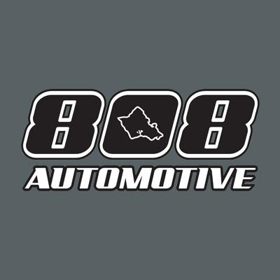 808 Automotive