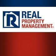 Real Property Management Gold Waldorf image 1