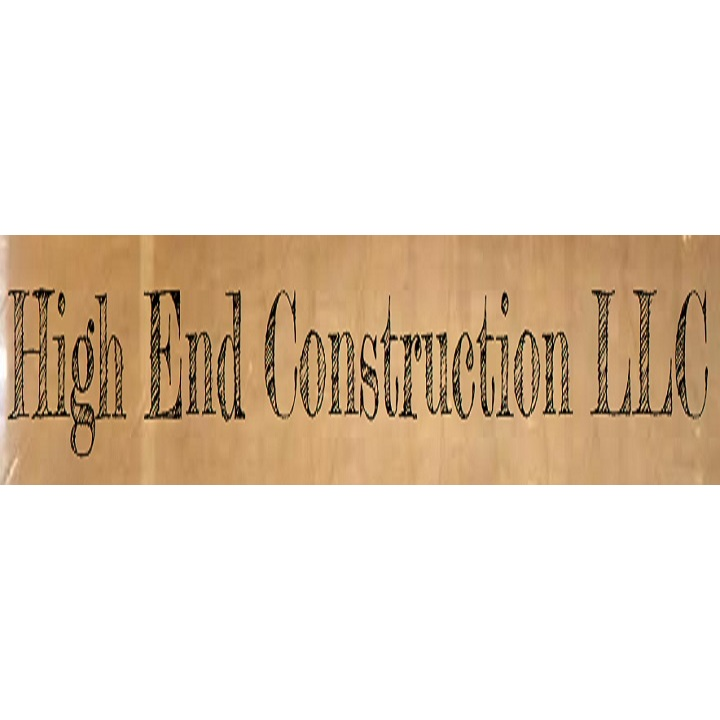 teaneck construction company Search 51,845 teaneck, nj general contractors to find the best general contractor for your project see the top reviewed local general contractors in teaneck, nj on houzz sale bar stool sale 0 sign in photos kitchen our construction company would like to set itself apart by providing.