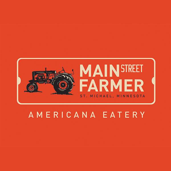 Main Street Farmer Eatery