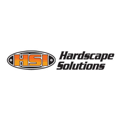 Hardscape Solutions Of Iowa Inc
