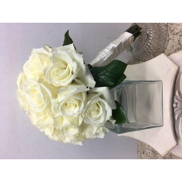 Absolutely Flowers and Gifts