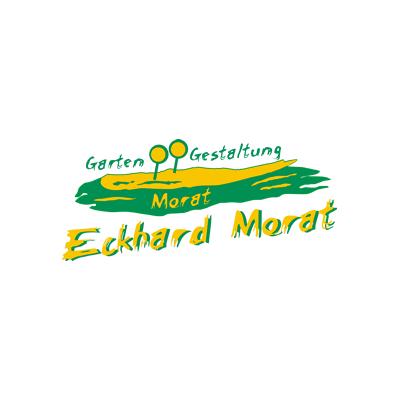 Gartengestaltung morat landschaftsg rtner randersacker for Gartengestaltung logo