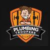 Plumbing Troopers, Inc.