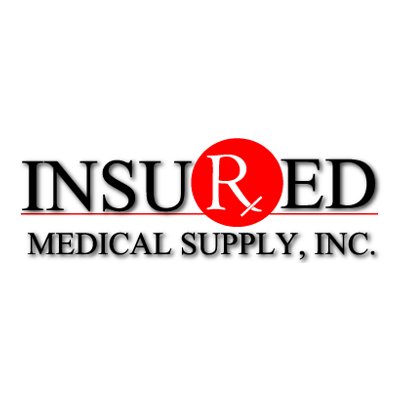 Insured Medical Supply, Inc.