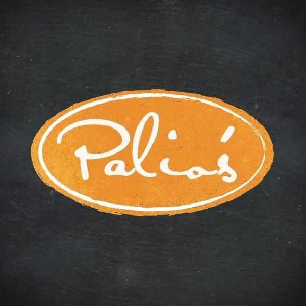 Palios Pizza Cafe of Little Elm
