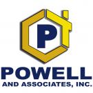 Powell & Associates, Inc.
