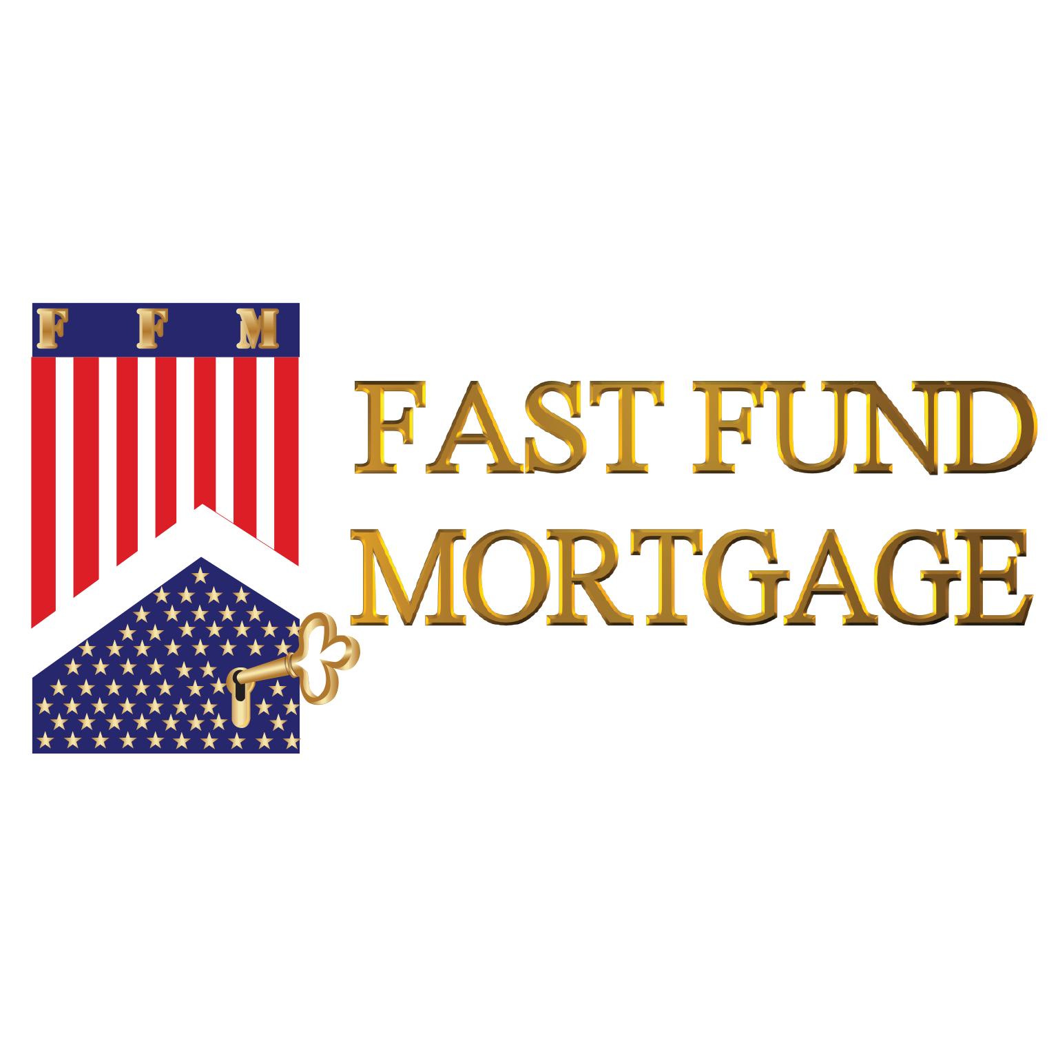 Anoop Kumar - Fast Fund Mortgage