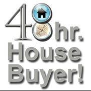 48hr. House Buyer