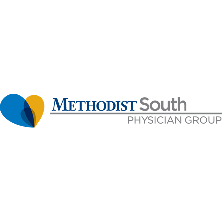 Methodist South Physician Group: General Surgery