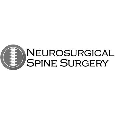 Neurosurgical Spine Surgery: Dr. Kai-Ming Fu image 0