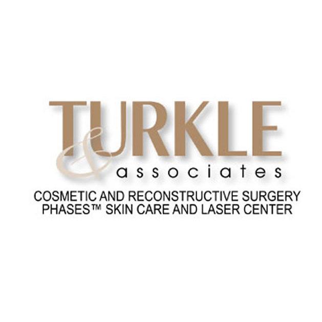 Turkle and Associates
