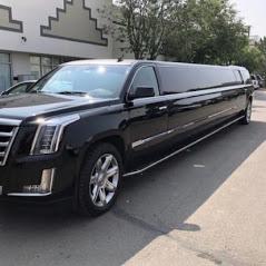 Grandeur Luxury Transport