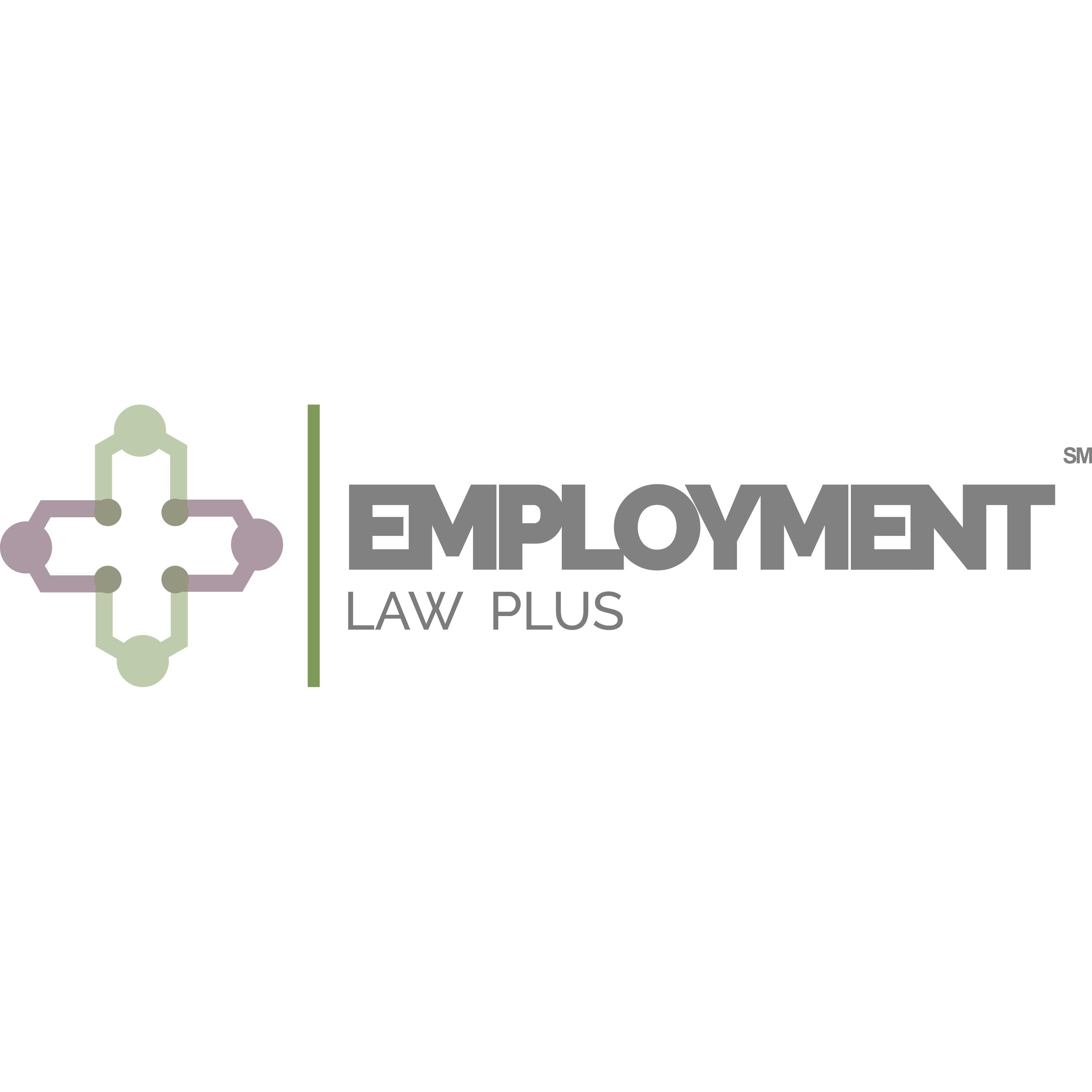 Employment Law Plus