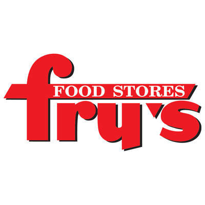 image of Fry's Fuel Center