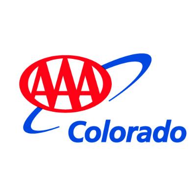 AAA Colorado - Colorado Springs Store