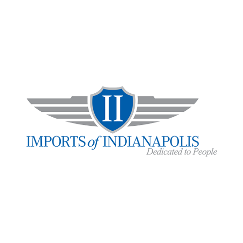 Imports of Indianapolis