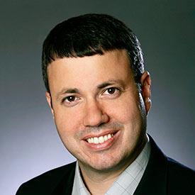 Carlos Taboada, M.D. image 0
