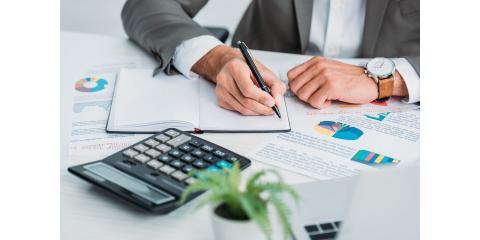 Turtlerock Bookkeeping Services