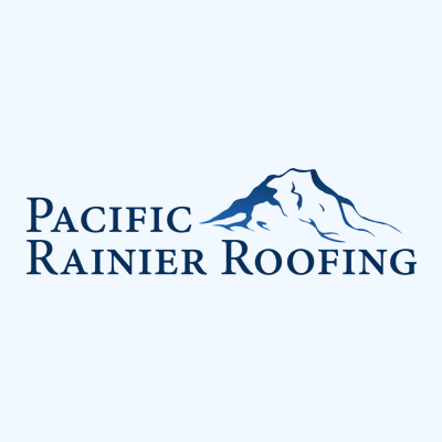 Pacific Rainier Roofing Inc.