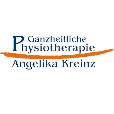 Ganzheitliche Physiotherapie - Kreinz Angelika