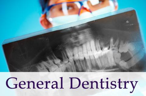 Providence Dental Care image 4