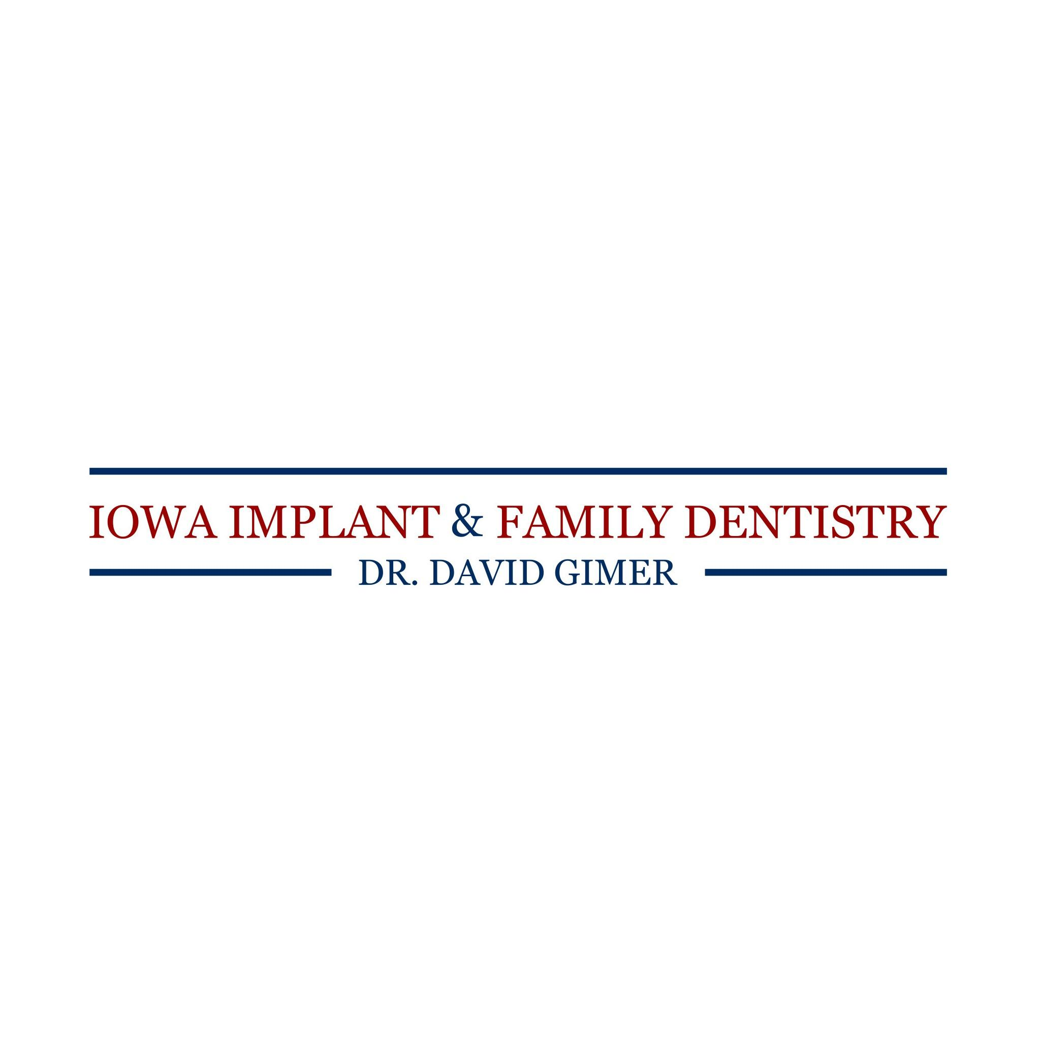 Implant and Family Dentistry