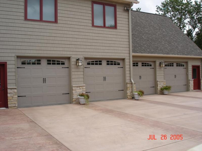 Chippewa Valley Door Company image 3