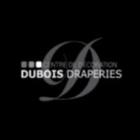 Dubois Draperies Inc