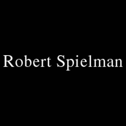 Robert Spielman image 0