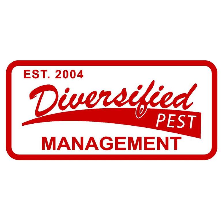 Diversified Pest Management image 0