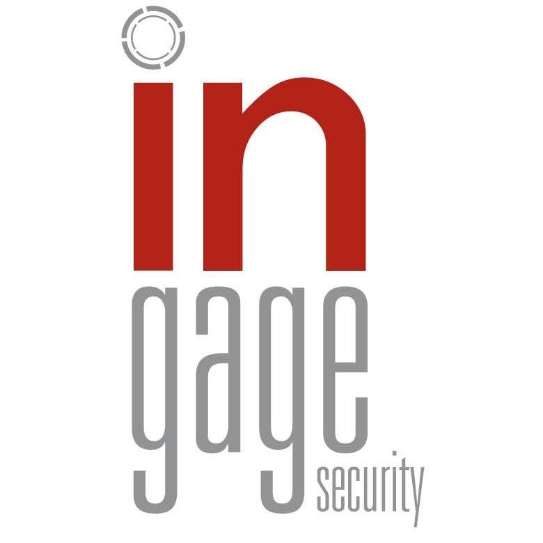Ingage Security, LLC