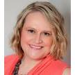 Angela Jorden Coaching, LLC