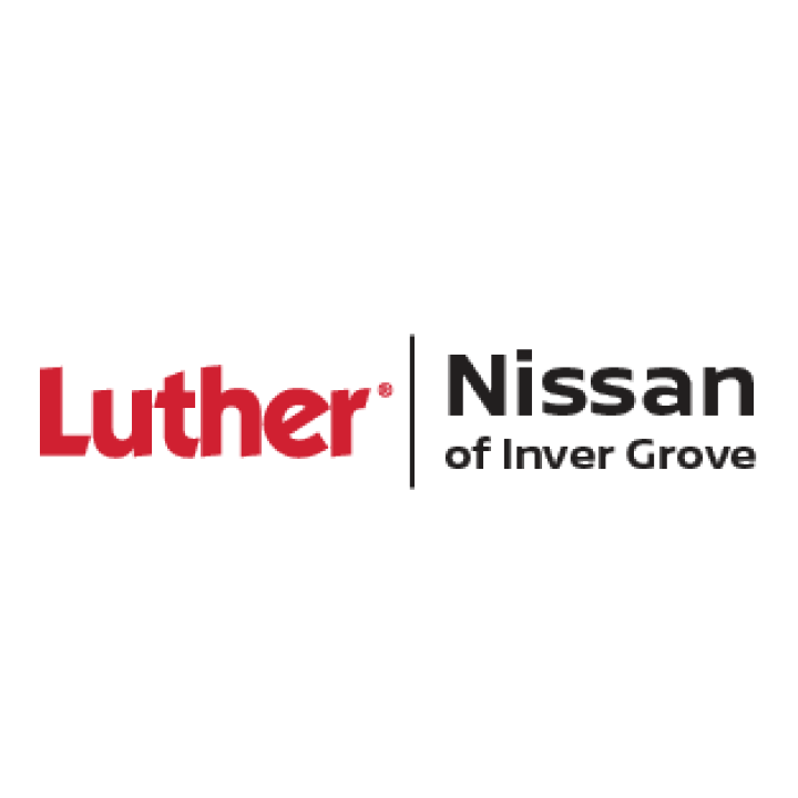 Luther Nissan of Inver Grove