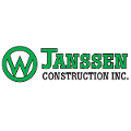 W Janssen Construction image 0
