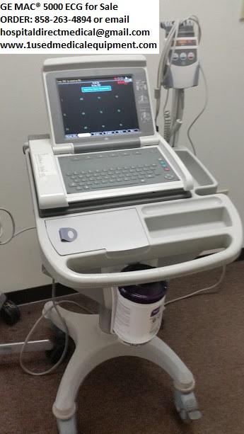 Hospital Direct Medical Equipment Inc. image 5