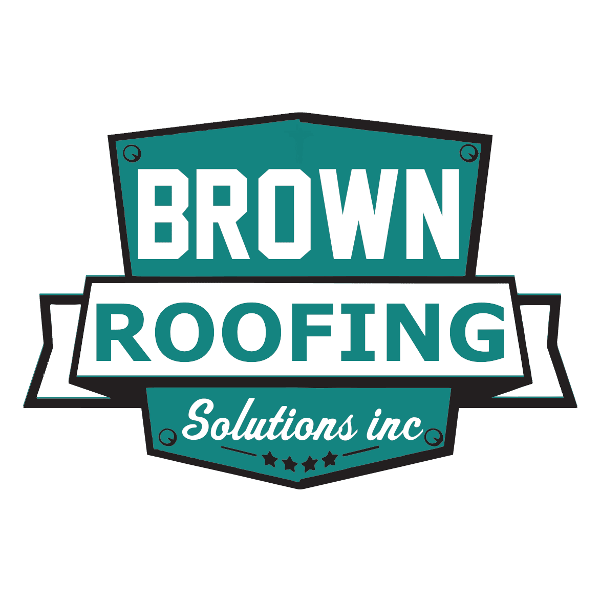 Brown Roofing Solutions Inc. image 3