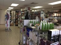Image 10 | Salon and Spa Natural Beauty Products