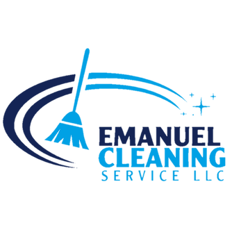 Emanuel Cleaning Services