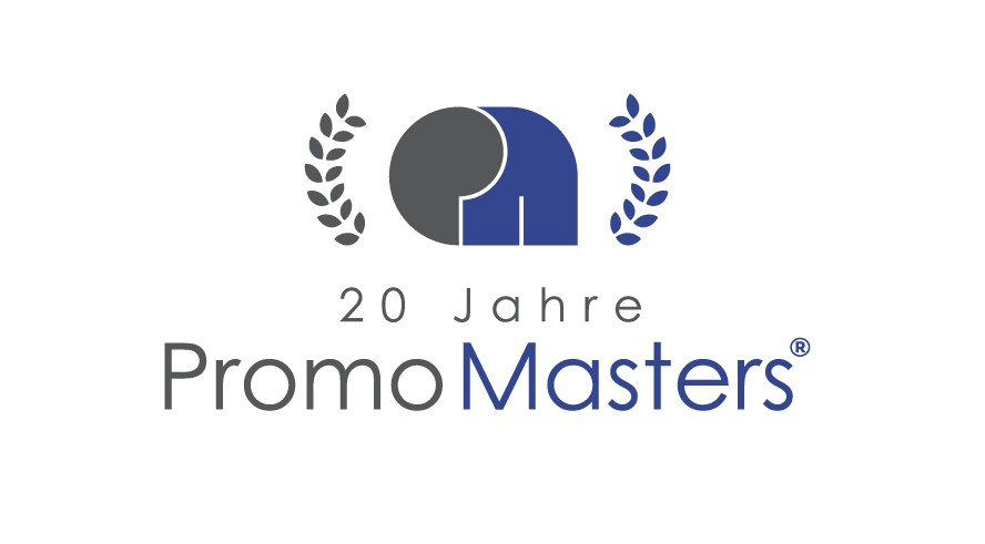 PromoMasters Suchmaschinenoptimierung SEO & SEA