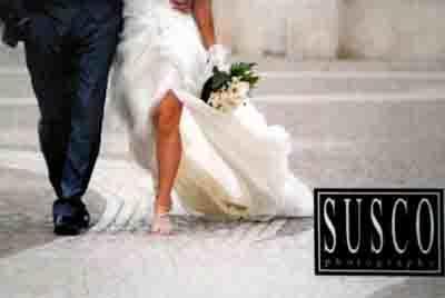 Susco Photography