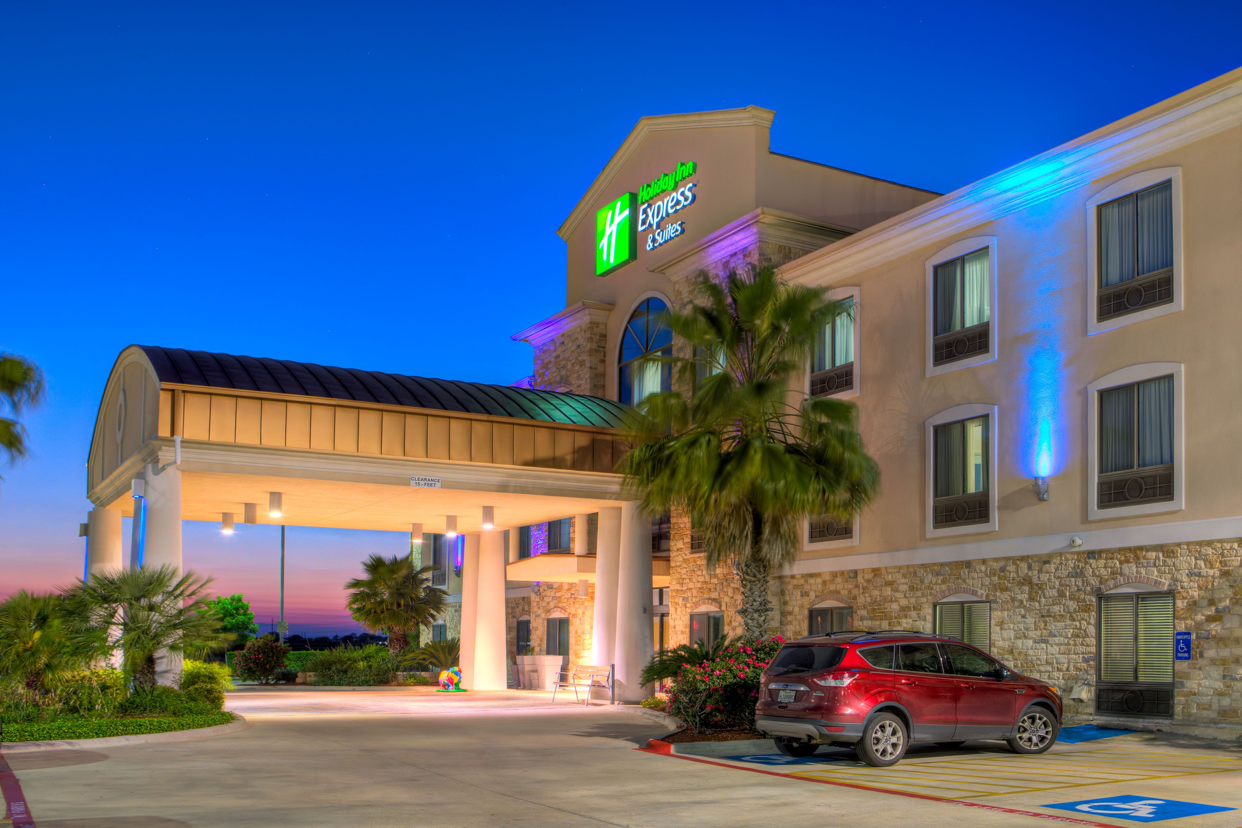hotel research Hotels close to research triangle park are known for their unbeatable locations and tourist-friendly amenities, and the range of must-stay hotels lets you customize your vacation to suit your needs find a hotel from per night.