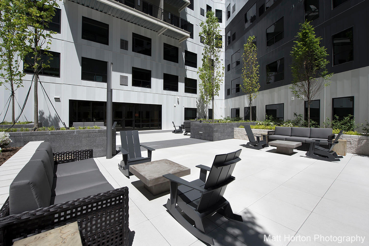 SkyVue Apartments image 4